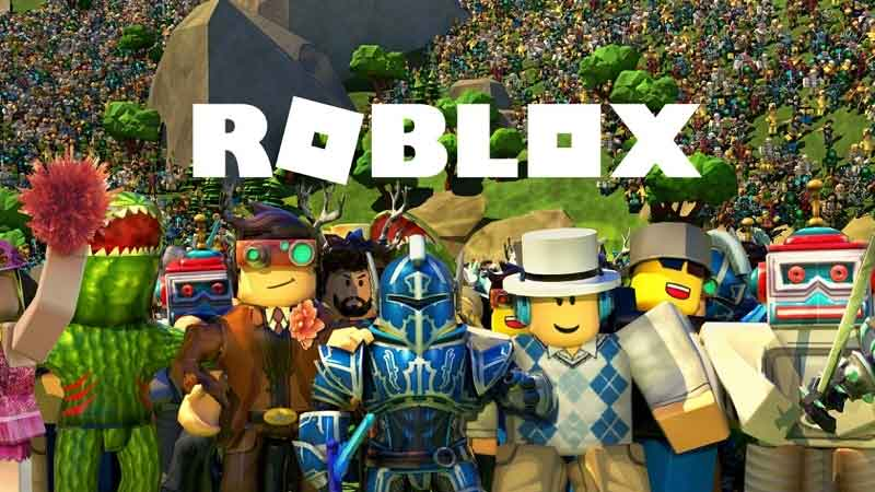 funny clean roblox memes from Reddit