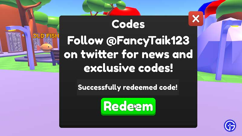 How to Get New Toy clicking simulator Codes
