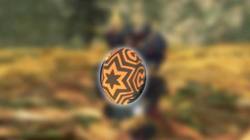 MH Stories 2 Elder Eggs