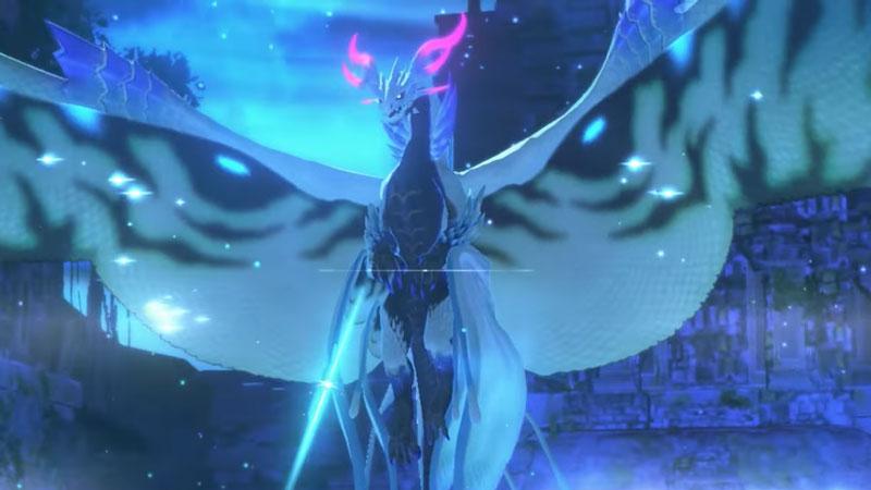 Monster Hunter Stories 2: How To Beat Oltura Final Boss