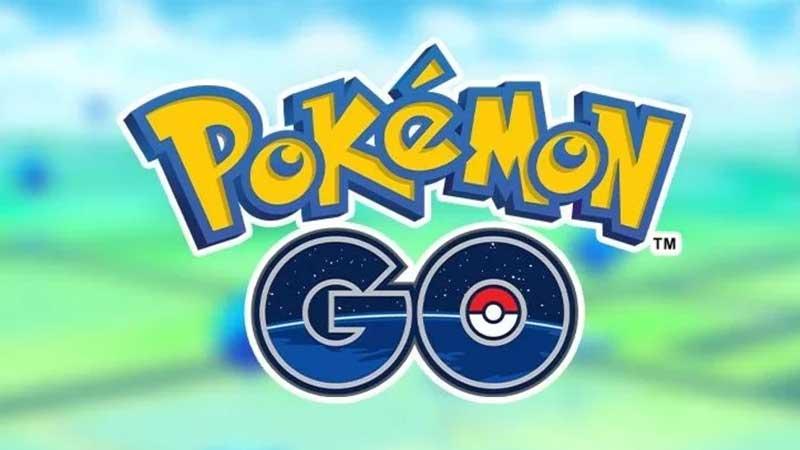 Pokemon Go Element Cup Tier List