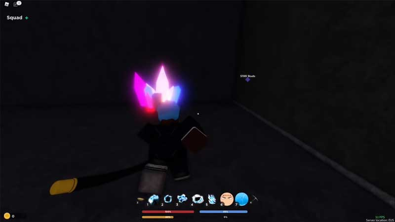 roblox demonfall crystal essence