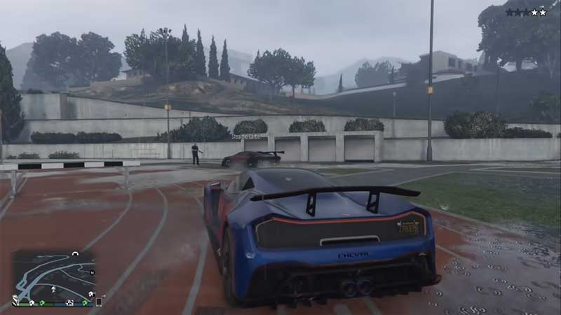 session trouble syncing fix gta online