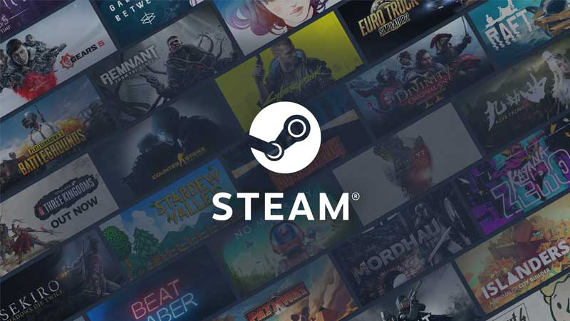 How To Fix Steam Content File Is Locked Error