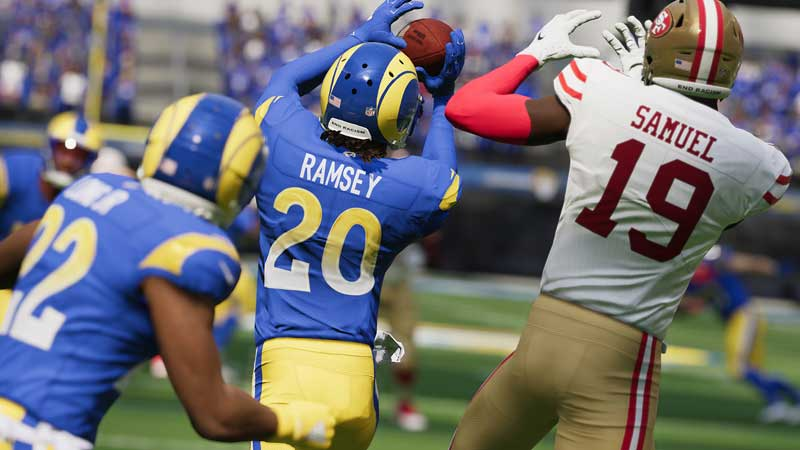 how to download madden 22 ea play free trial