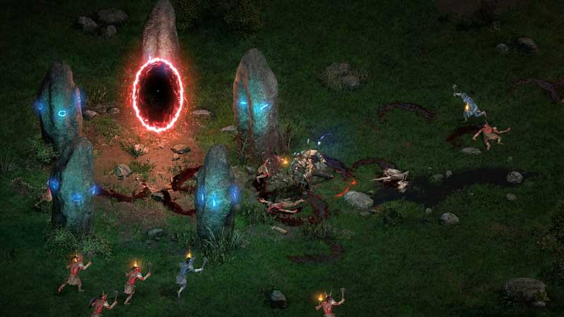 How to Fix Diablo 2 Resurrected Crashing on Startup