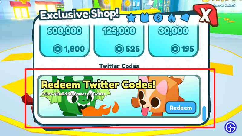 how to use codes to get gems fast