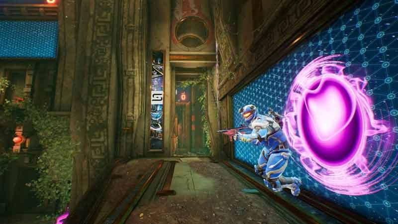 What is a Portal Kill