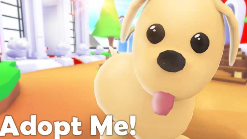Adopt Me Pets Tier List Roblox