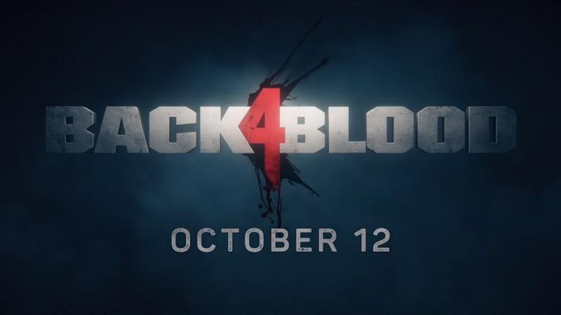 back 4 blood cross platform