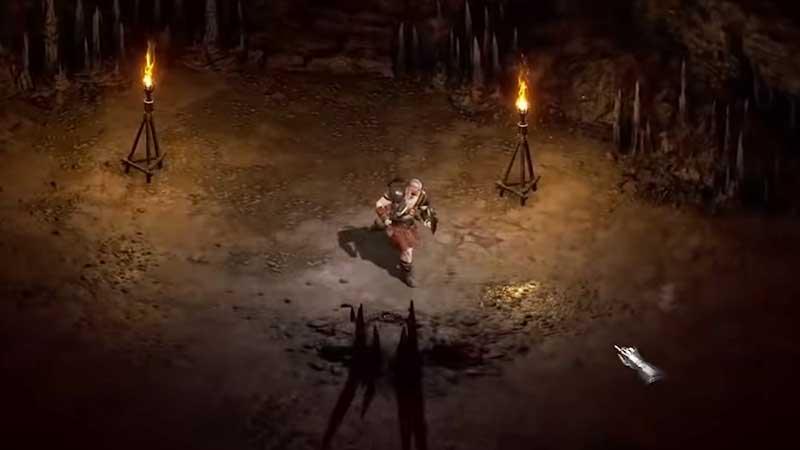 Diablo 2 Resurrected Best Class Tier