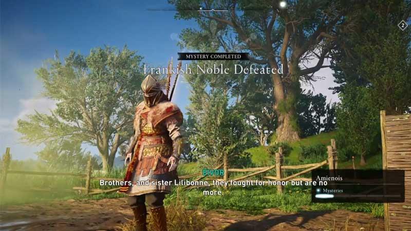 frankish locations siege paris ac valhalla