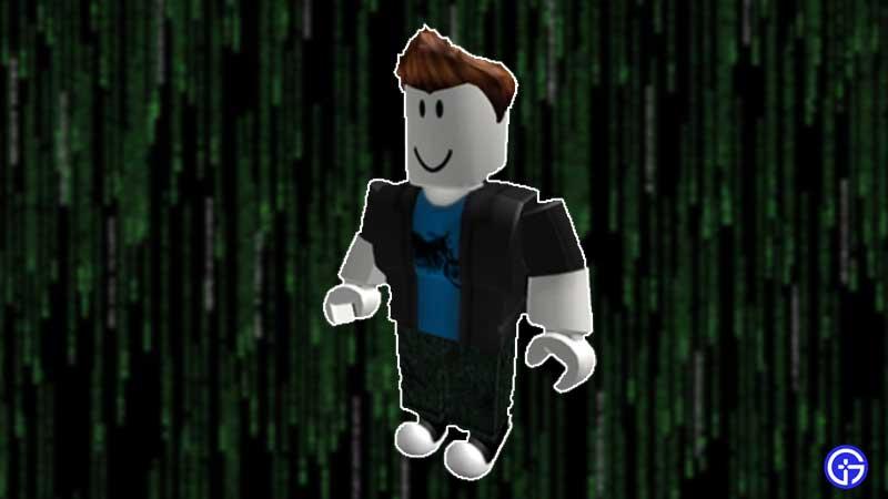 hacking roblox accounts