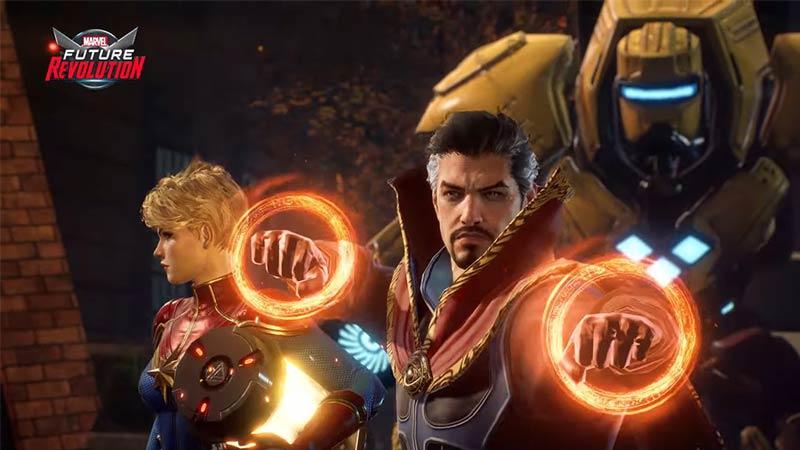 heroes-future-revolution-marvel
