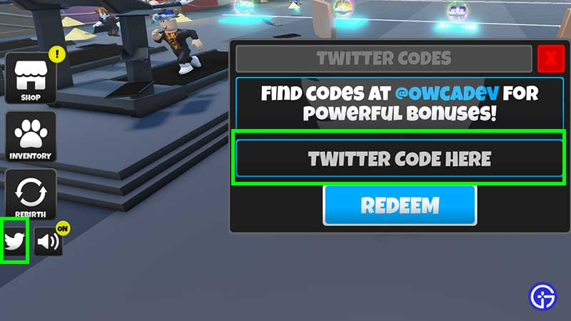 how to redeem speedman simulator codes