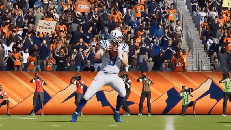 madden 22 auction house