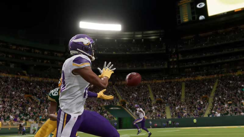 Madden NFL 22: Face Of The Franchise Mode Explained