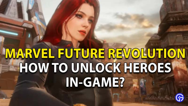 marvel-future-revolution-heroes