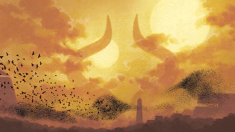 Amonkhet Remastered Draft Guide: Magic The Gathering