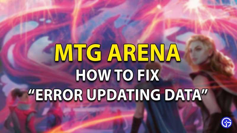 mtg-arena-data-upload-error-fix