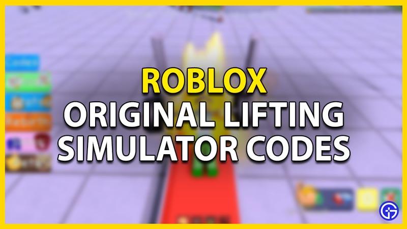 original-lifting-simulator-roblox