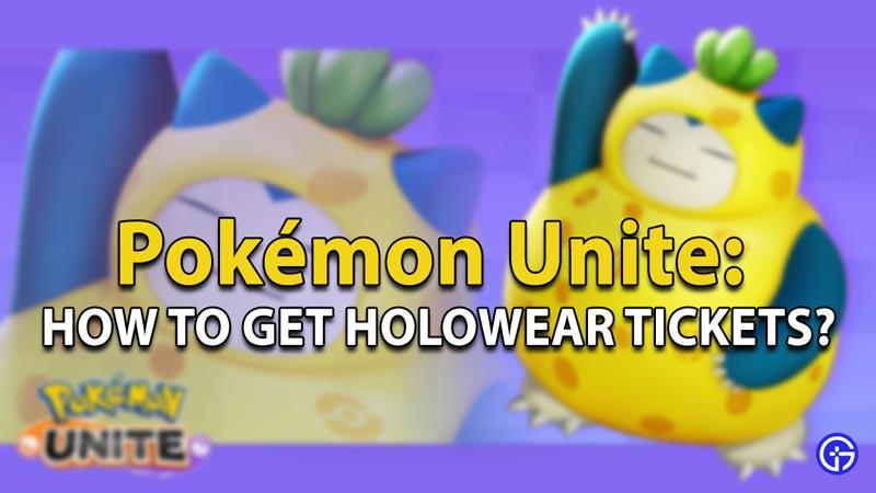 pokemon-holowear-tickets.jpg