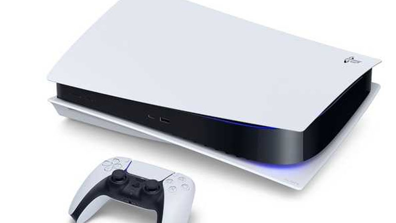 ps5 games that support 120 hz