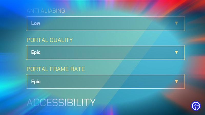 quality2-settings
