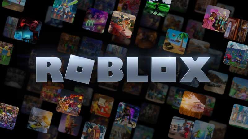 Roblox Error Code 110 Fix Solution