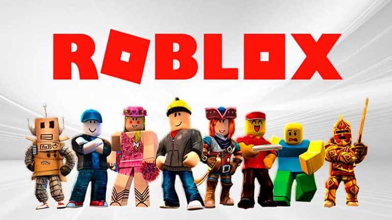 solve-error-code-277-roblox