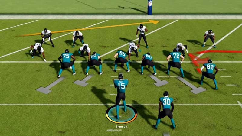 update rosters madden nfl