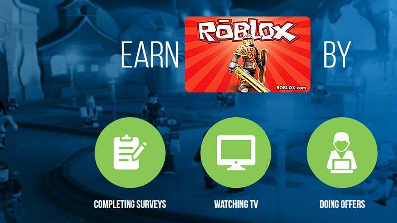 zoombucks roblox robux gift card