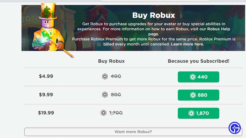 attapoll codes free robux