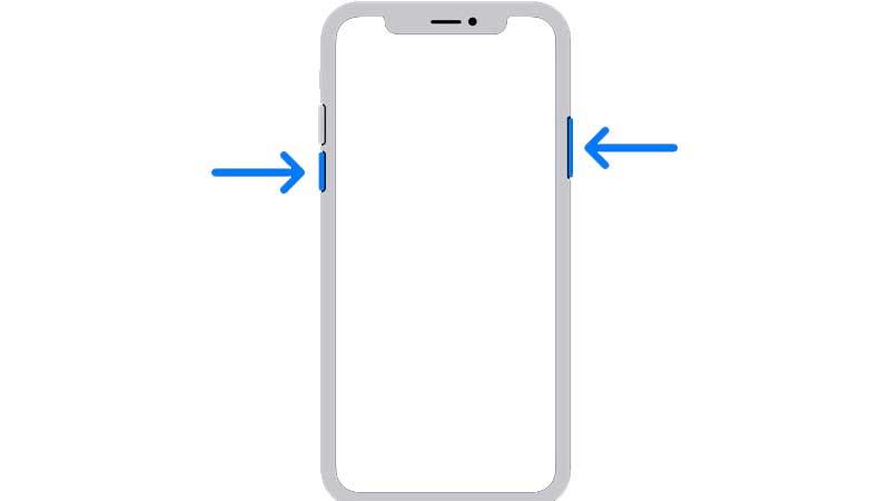 How To Fix Genshin Impact Crashing On iOS Issue