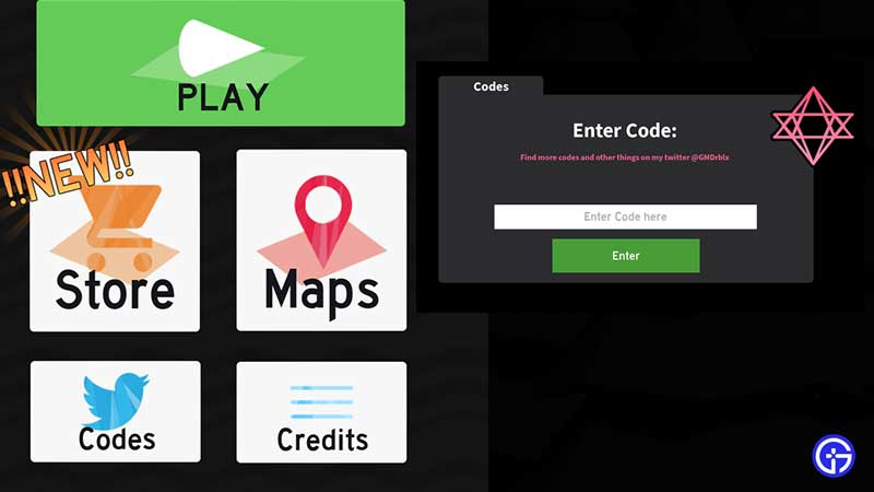 how to redeem Toytale Roleplay Codes Roblox