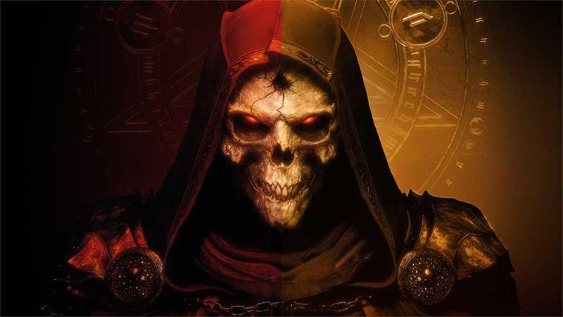 Leveling Guide Diablo 2 Resurrected