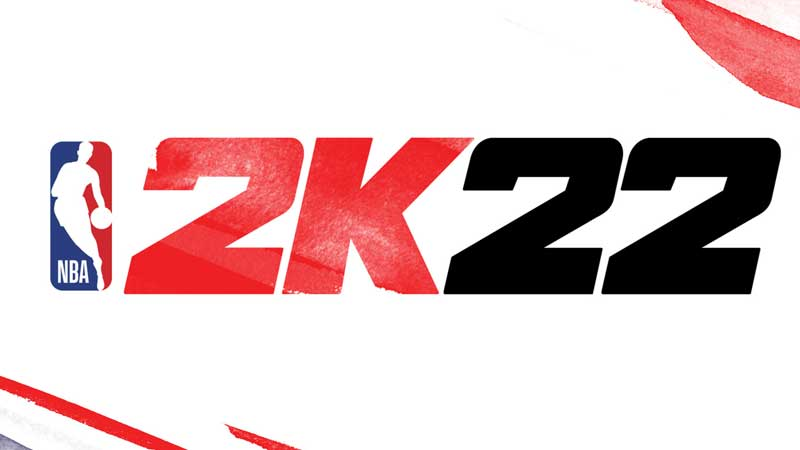 nba 2k22 demo early access download file size