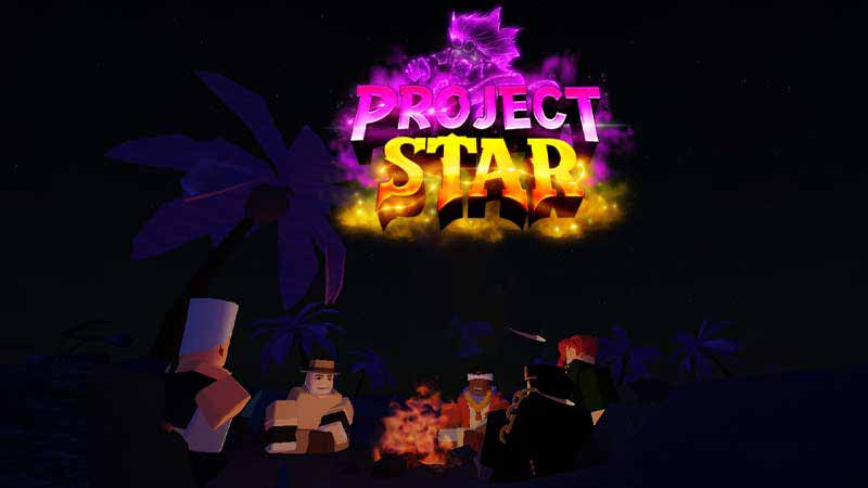 Project Star Stands Styles Tier List