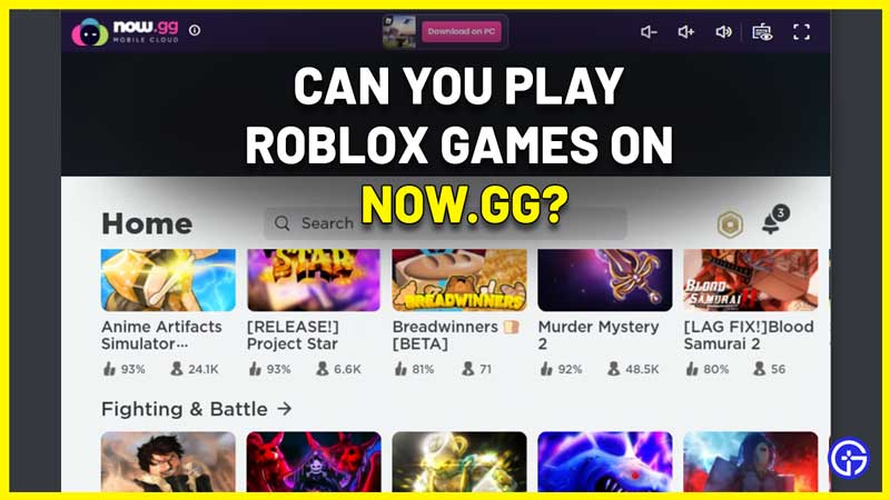 roblox now gg games on browser