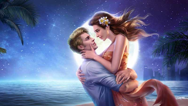 Romance Fate Codes