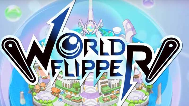 World Flipper pc mac emulator install download