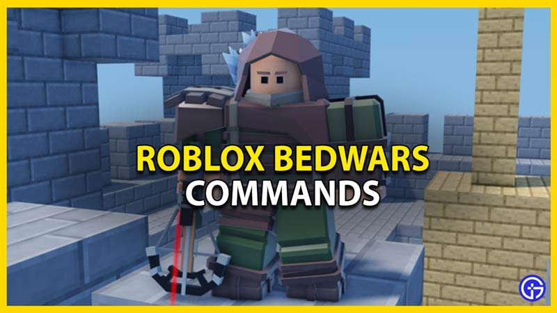 roblox bedwars commands