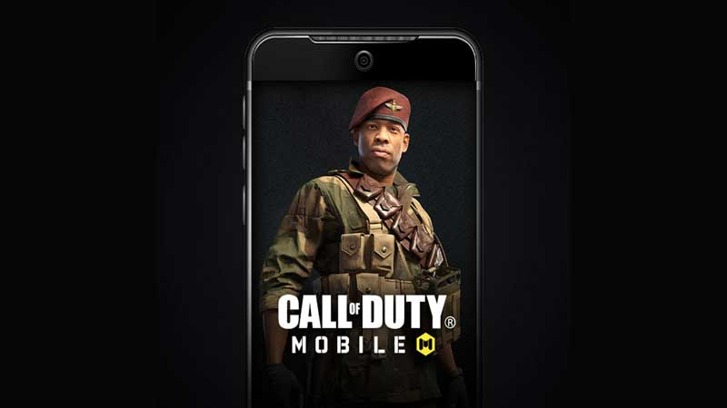 call of duty vanguard beta get