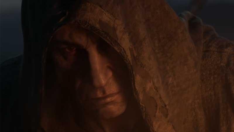 diablo 2 resurrected online offline characters not working fix