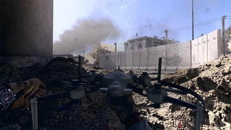 error-38-modern-warfare