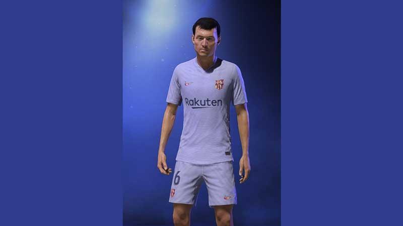 fc barcelona away kit fifa