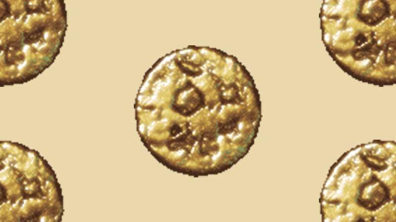 golden cookies cookie clicker