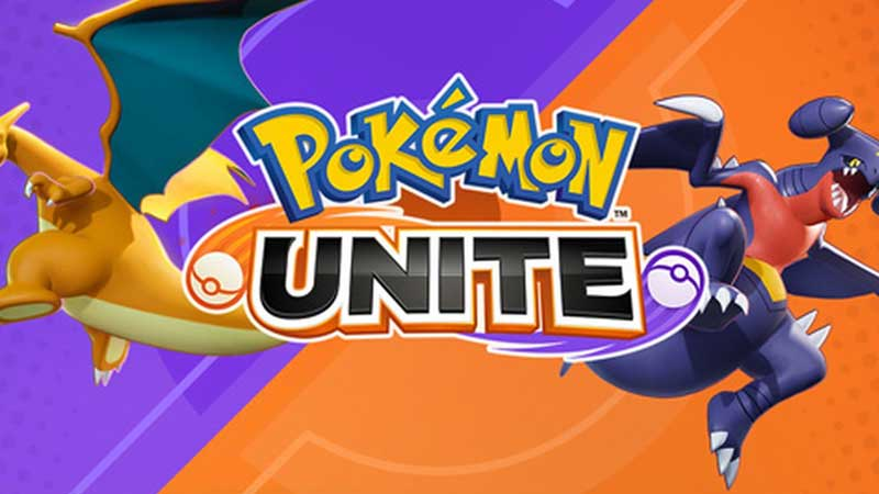 how to play pokemon unite on pc using emulator
