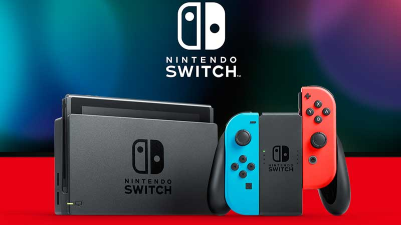 how to update bluetooth nintendo switch connect airpods