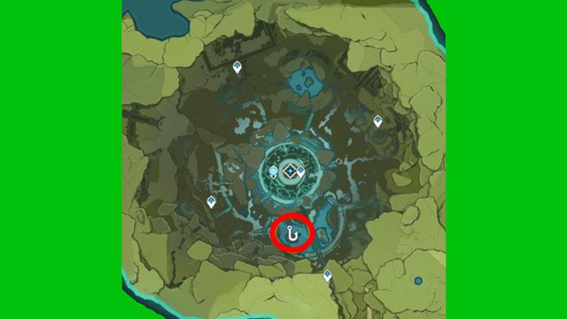 Medaka Location Genshin Impact: Where To Find Rare Fish?